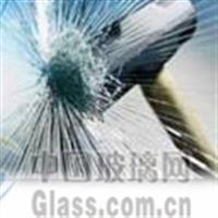 玻璃防爆膜隔热膜批发生产厂家
