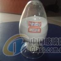 高白填料氢氧化铝