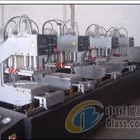 塑料门窗焊接机价格