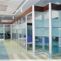 广州档口玻璃门维修 玻璃门安装