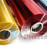 建筑玻璃膜批发