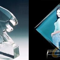 水晶玻璃饰品粘接UV胶水
