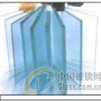 长期供应朝鲜进口浮法玻璃