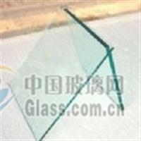 提供3-12mm浮法玻璃