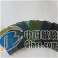 6MM灰色玻璃