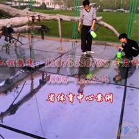 济南建筑玻璃贴膜价格