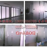 建筑玻璃贴膜 济南玻璃贴膜