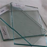 供给改裁玻璃