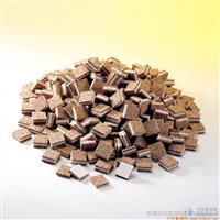 优质 常州 带胶软木垫片