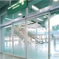 丽泽桥安装钢化玻璃门