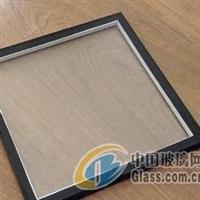 马法利供应low-e玻璃