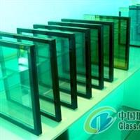 low-e玻璃佛山马法利供应