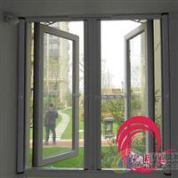 深圳铝合金门窗平开窗推拉窗