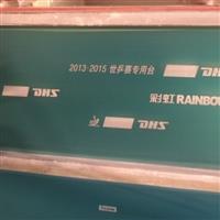 上海网板制作