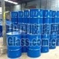 优质钾水玻璃的性能.配比.