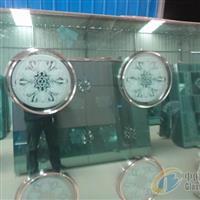 车刻玻璃 沙河天蓝玻璃 装饰玻璃 中国玻璃网推荐