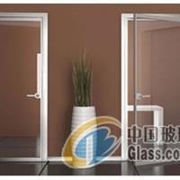 供应铝框玻璃