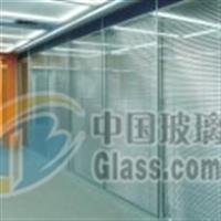 玻璃隔断系列