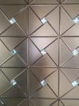 供应艺术玻璃拼镜