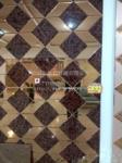 供应菱形镜/组合镜/专业拼镜