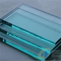 15个厚19个厚浮法玻璃价格