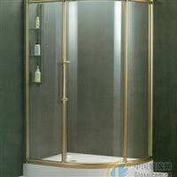 回龙观淋浴房安装维修订做