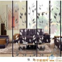 www.tengbohui.com_腾博会官网 诚信为本 专业服务_彩票游戏