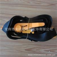 中国江苏玻璃收紧器