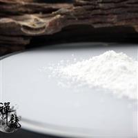 低温玻璃白色釉料熔块粉颜料