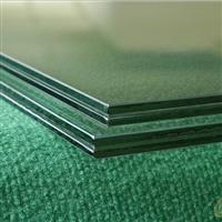 建筑钢化夹胶玻璃3C认证企业
