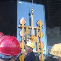 四川电动玻璃吸盘厂销售租赁