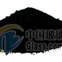 炭黑厂供应门窗平安彩票pa99.com胶用色素碳黑