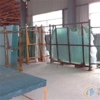 上海浮法玻璃