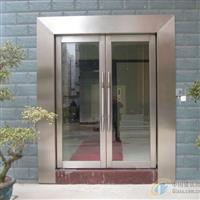 安定门安装玻璃门玻璃门维修厂家