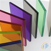 金鹰娱乐平台预测_娱乐平台信誉排行_游娱乐平台--承接玻璃工程安装