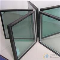 中空玻璃/钢化/low-e
