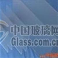 0.2 国际鸿运娱乐_鸿运国际_现金棋牌游戏平台