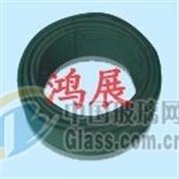 玻璃机械配件系列