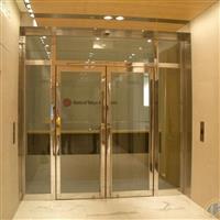 珠市口安装玻璃门维修诚信创新