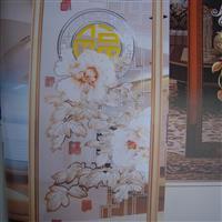 陕西西安西安艺术玻璃厂