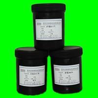 玻璃催化剂