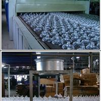 供应玻璃热处理设备 玻璃电炉厂