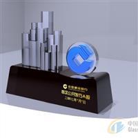 福建企业集团周年庆典纪念品定做