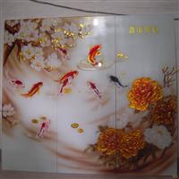 陕西艺术玻璃