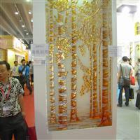 西安强化玻璃