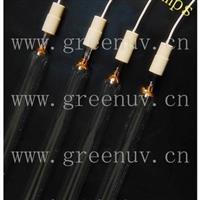 光纤光缆紫外线灯管