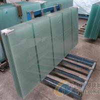 济南钢化玻璃公司