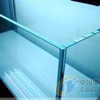 供给5mm超白玻璃