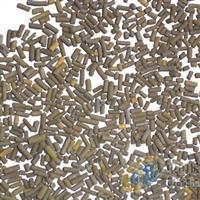 玻璃制氮机脱氧剂,3093脱氧剂