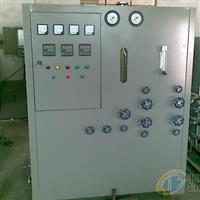 浮法玻璃氨分化,氨分化炉